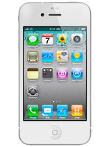 Apple iPhone-4S-16GB mobilni