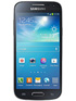 Samsung I9192 Galaxy S4 mini Dual