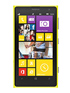 Nokia Lumia 1020 64GB