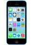 Apple iPhone-5c-16GB mobilni
