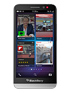 Blackberry Z30 mobilni