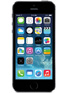 Apple iPhone-5s-32GB mobilni