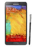 Samsung Galaxy-Note-3-N9005-32GB mobilni
