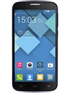Alcatel One-Touch-Pop-C7-OT-7041D mobilni