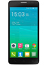 Alcatel One Touch Idol X+ OT-6043D