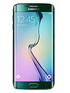 Samsung Galaxy-S6-Edge-G925-32GB mobilni