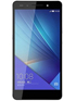 Huawei Honor 7 16GB Dual
