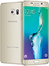 Samsung Galaxy-S6-Edge-Plus-G928-32GB- mobilni