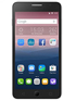 Alcatel Pop-Star-OT-5022 mobilni