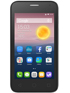 Alcatel Pixi First OT-4024