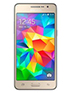 Samsung Galaxy-Grand-Prime-VE-G531 mobilni