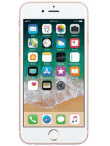 Apple iPhone-6s-64GB mobilni