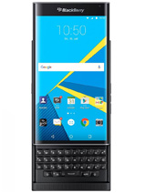 Blackberry Priv mobilni