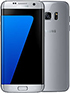 Samsung Galaxy-S7-Edge-32GB mobilni