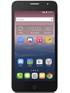 Alcatel Pop 4 OT-5051D