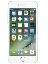 Apple iPhone-7-32GB mobilni
