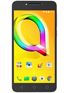 Alcatel A5 LED OT-5085D