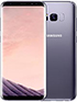 Samsung Galaxy-S8-Plus- mobilni