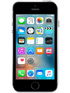 Apple iPhone-SE-128GB mobilni