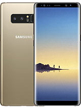 Samsung Galaxy-Note-8 mobilni