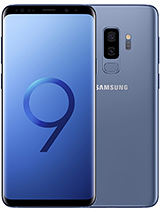 Samsung Galaxy-S9-Plus-64GB mobilni