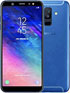 Samsung Galaxy A6 Plus (2018) A605 32GB Dual