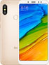 Xiaomi Redmi Note 5 4GB/64GB (ChinaROM)