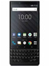 Blackberry Key2-64GB mobilni