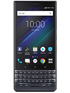 Blackberry Key2-LE-64GB mobilni