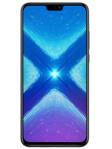 Huawei Honor-8X-128GB mobilni
