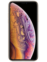 Apple iPhone-XS-64GB mobilni
