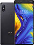 Xiaomi Mi-Mix-3-6GB/128GB mobilni