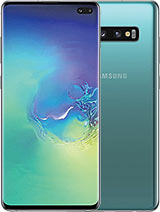 Samsung Galaxy-S10-Plus mobilni