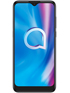 Alcatel 1S mobilni