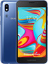 Samsung Galaxy A2 Core A260 16GB