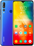 Lenovo K6 Enjoy 128GB