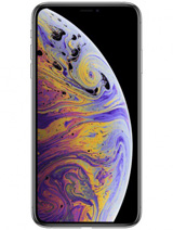 Apple iPhone-XS-Max-64GB-Dual mobilni