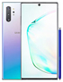 Samsung Galaxy-Note10+-512GB-Dual mobilni