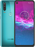 Motorola One Action Dual