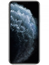 Apple iPhone-11-Pro-Max-512GB mobilni
