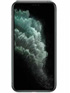 Apple iPhone-11-Pro-64GB-Dual mobilni