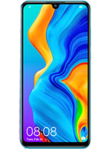 Huawei P30-Lite-New-Edition mobilni