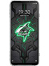 Xiaomi Black Shark 3 12GB, 256GB