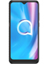 Alcatel 1SE 4GB, 64GB
