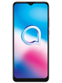 Alcatel 3X-2020-6GB,-128GB mobilni
