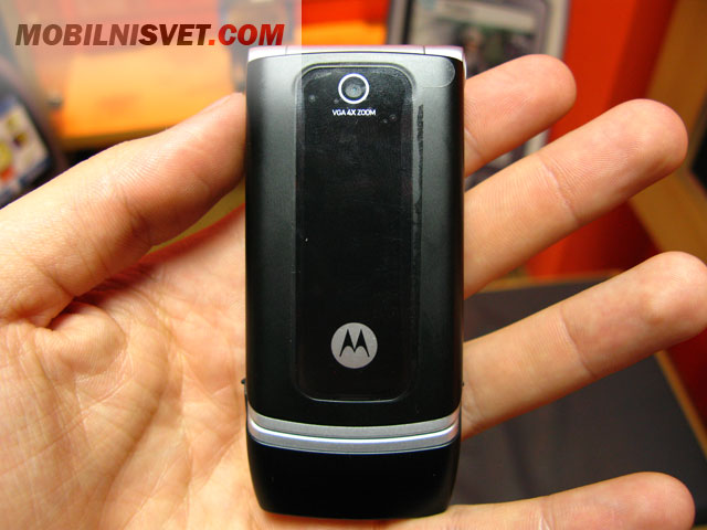 Download Motorola W375 Pc Suit Free